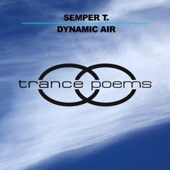 TP002 Semper T. - Dynamic Air (Radio Edit)