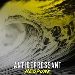 NEOPVNK - Антидепрессант