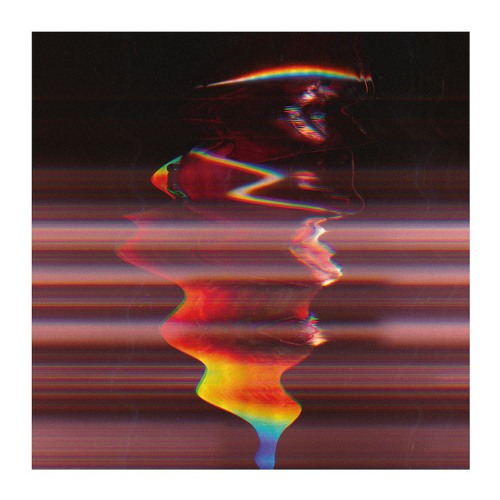 SIAMESE009 - Shiffer - Soul Masks EP