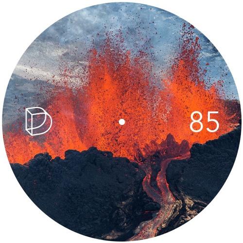 Dispatch Agency 85 - DJ Lily
