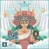 Pegboard Nerds - Heaven Let Us Down (feat. Koda) (T4TSUYA Edit)