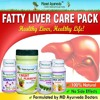 Easy Ways To Treat Liver Disorders With Diet And Ayurvedic Treatment - Dr Vikram Chauhan