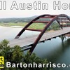 Where can I find homes for sale in Austin, Tx?