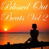 D-Funk Presents... 'Blissed Out Beats Vol 2' [Free Chill Out Mix]