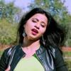 Apna Life Ke Sath Sad Bhojpuri Mp3