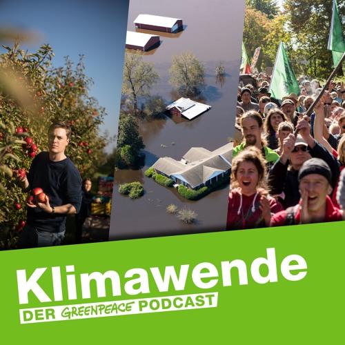 Die Klimakläger | Klimawende #1