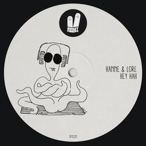Hanne & Lore - Bites