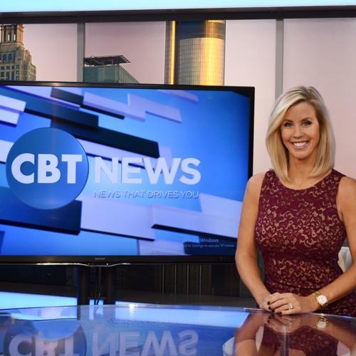 On CBTNews.com's for October 30, 2018