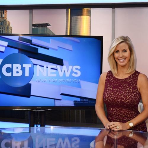 On CBTNews.com's for October 29, 2018