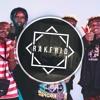 Recayd Mob - Plaqtudum Ft. Jé Santiago, Derek & Dfideliz (RakFrid Remix) Portada del disco