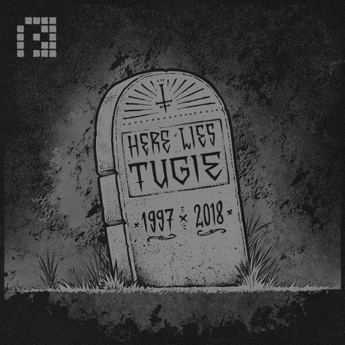 Tugie - End Of Days 2018 [EP]