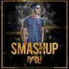 Download POP SMASH 2018 - DJ PARTH  ( BEST OF BOLLYWOOD PUNJABI AND INTERNATIONAL ) Mp3
