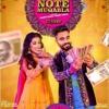 Note Muqabla   Goldy Desi Crew ft.Gurlez Akhtar