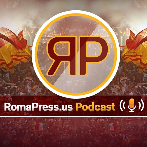 Napoli 1-1 Roma Reaction & Analysis (Ep. 58)
