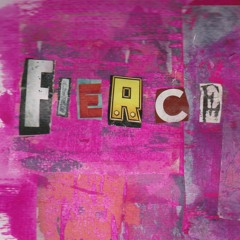 Fierce Collective Mix Hit Radio Shows