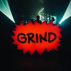 GRINDTAPE_RADIO
