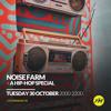 Noise Farm - 30.10.2018