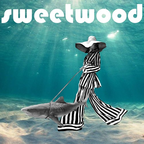 Sweetwood - One Of These Days