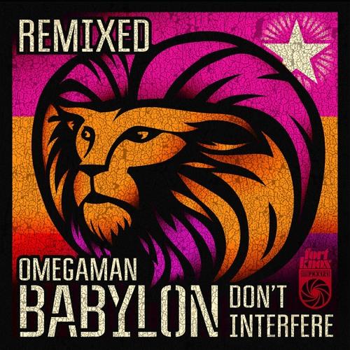 Omegaman - Happy Ending Whisper Song ft. Edy Blu (DJ Maars Remix)
