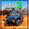 MYM, Jon Z, Ele A El Dominio, Nicky Jam - Pali 2 (Oficial Remix) Portada del disco