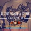 DJ Just Bought A Bottle - October 2018 Latin Mix 3 Portada del disco