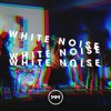 SERIES: White Noise // The Voice of Idolatry // Malachi 2 : 10 - 17 // October 28th, 2018