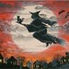 Halloween Background Music – Music Bay | Royalty Free Music