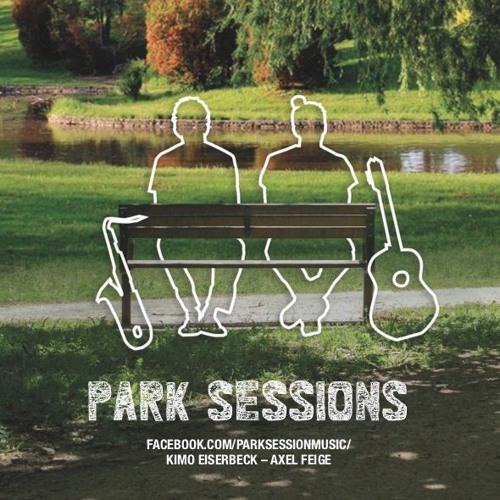Park Sessions