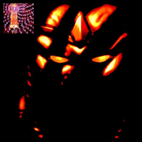 Episode XVII: The Man, The Myth, The Legend, Prometheus. Dodonpachi and Western World Record