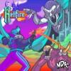 MDK - Hellfire