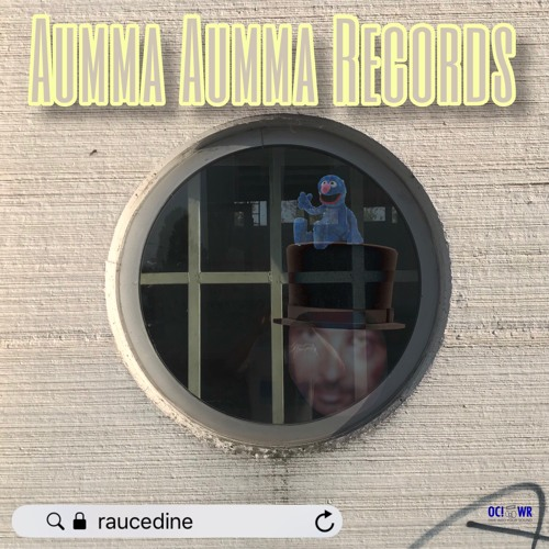 Aumma Aumma Records