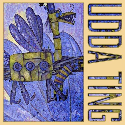 64-Ursula K. LeGuin, fantasy & science fiction legenden.