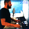 Always (Gavin James cover - Produced on a Roland BK-9)