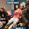 STYLES P & DAVE EAST Funk Flex Freestyle PART 2