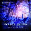 Vertex & Shogan - Now Is The Time (Preview)