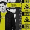 Tiesto - WOW (Mourin Remix)