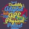 Discussion about the Adapted Physical Education National Standards