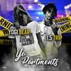 Yo Partment -Yogi Bear Feat. 1.5 Trip