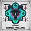 Answerd - Cross The Line