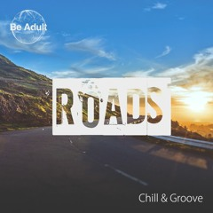 Chill & Groove - Lost Highway 718 Feat. Big Wal (Original Mix)