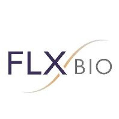 FLX - Solebury Trout Private Company Showcase 2018