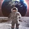 AstroTrap Mix Vol. 2