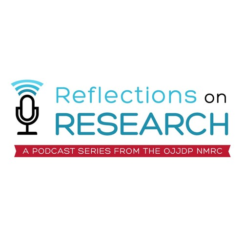 Reflections on Research #2 - Ed Latessa