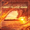 Cloudjumperz feat. Amelia - I Want To Love Again (Radio Edit)