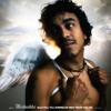 Timbuktu - Alla Vill Till Himmelen (Max Mafia Remix) 2011