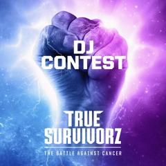 True Survivorz 2019 DJ Contest - Qriminal