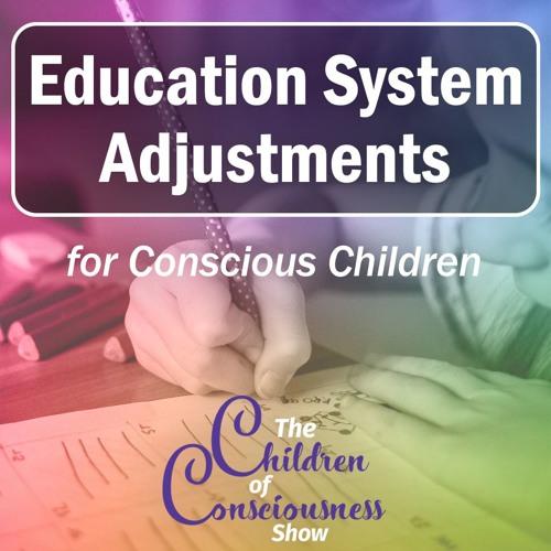 Breaking The Education Curriculum