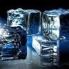I Just Put Some Ice On prod. DJ Skyler