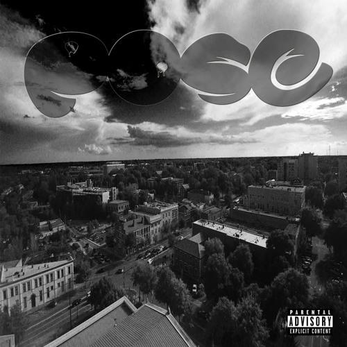 Pose (feat. C. Durango)