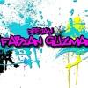 Download COOLANT FARRUKO RMX DJ FABIAN GUZMAN 2018 Mp3